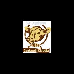Azienda Agricola Cantarelli Claudia - Aziende agricole Campegine