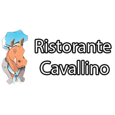 Cavallino - Ristorante Tipico Residence - Ristoranti Cane