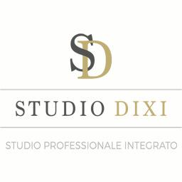 Studio Dixi Marcabruni E De Scolari avvocati associati