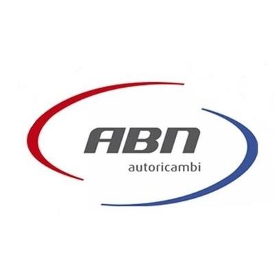 Abn Autoricambi - Ricambi e componenti auto - commercio Macomer