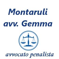 Montaruli Avv. Gemma - Avvocati - studi Sarzana