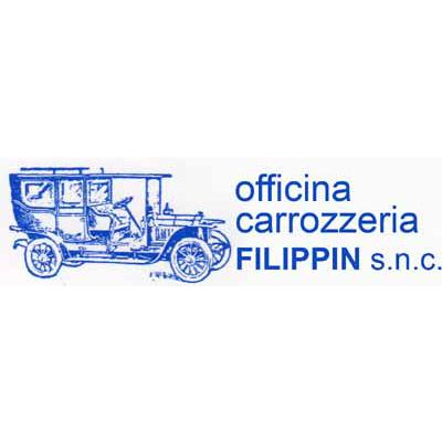 Officina Carrozzeria Filippin - Autofficine e centri assistenza Fonte