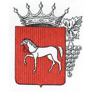 Cantina Cavalli - Vini e spumanti - produzione e ingrosso Bagnara di Romagna