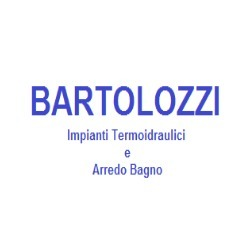 Bartolozzi - Riscaldamento - impianti e manutenzione Firenze
