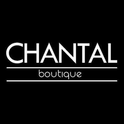 Chantal Boutique - Abbigliamento alta moda e stilisti - boutiques Pescara