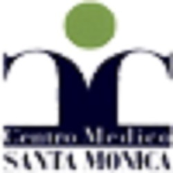 Centro Medico Santa Monica - Medici specialisti - medicina del lavoro Arona
