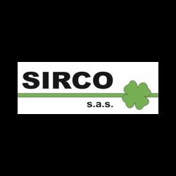 Sirco Sas - Edilizia - materiali Campi Salentina