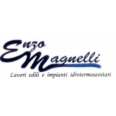 Magnelli Enzo Impresa Edile - Idraulici Firenze