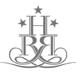 La Rosina - Ristoranti Marostica