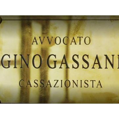 Gassani Avv. Luigi - Avvocati - studi Salerno