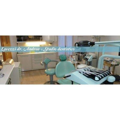 Dott. Andrea Lavezzi - Dentisti medici chirurghi ed odontoiatri Venezia