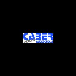 Autoscuola Caber - Autoscuole Conegliano