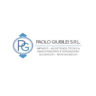 Giubilei Paolo - Ascensori - installazione e manutenzione Empoli