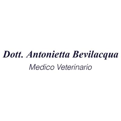 Veterinario Dott.ssa A. Bevilacqua - Veterinaria - ambulatori e laboratori Vedano al Lambro