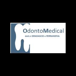 Studio Bradascio e Ferrandina - Odontomedical - Medici specialisti - varie patologie Matera