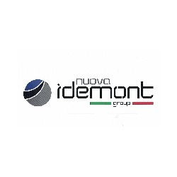 Nuova Idemont - Sabbiatura metalli Zanè