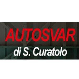 Autosvar - Autoveicoli usati Caltanissetta