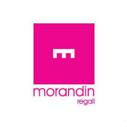 Morandin Regali - Articoli regalo - vendita al dettaglio Treviso