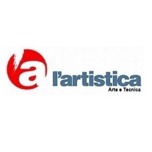 L'Artistica - Giocattoli e giochi - vendita al dettaglio Catania
