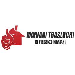 Traslochi Mariani - Traslochi Capurso