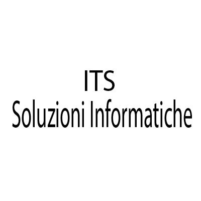 ITS Soluzioni Informatiche - Informatica - consulenza e software Nola