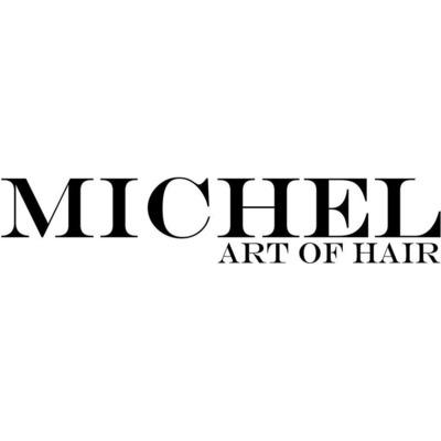 Michel Art of Hair - Parrucchieri per donna Lucca
