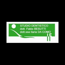 Studio Dentistico Dott. Besutti - da Como - Dentisti medici chirurghi ed odontoiatri Cavezzo
