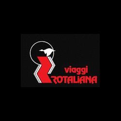 Agenzia Viaggi Rotaliana - Agenzie viaggi e turismo Mezzolombardo
