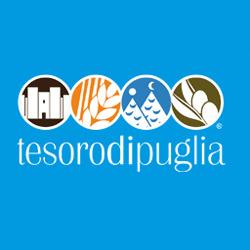 Tesoro di Puglia - Alimentari - produzione e ingrosso Andria