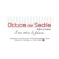 Ottica del Sedile - Ottica, lenti a contatto ed occhiali - vendita al dettaglio Modugno