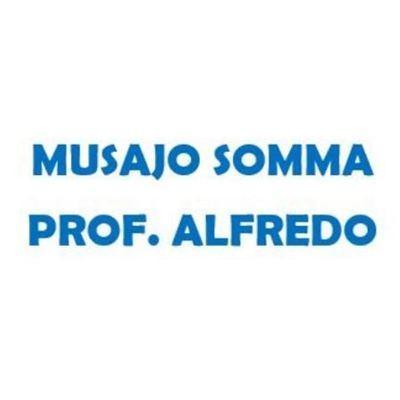 Musajo Somma Prof. Alfredo - Musajo Somma Dott.ssa Laura - Medici specialisti - chirurgia plastica e ricostruttiva Bari