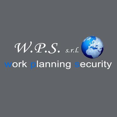 W.P.S. - Impresa di Ristrutturazioni Edili - Imprese edili Bari