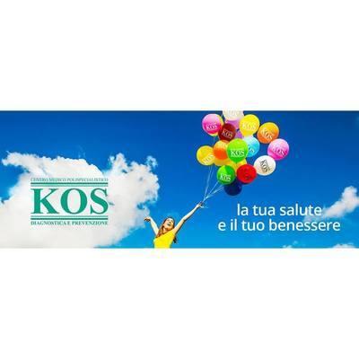 Centro Medico Kos - Medici specialisti - dermatologia e malattie veneree Potenza