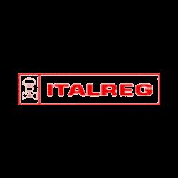 Italreg - Strumenti per misure elettriche ed elettroniche Prato