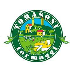 Caseificio Tomasoni