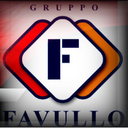 Gruppo Favullo - Scavi e demolizioni Lavello