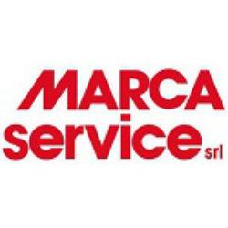 Marca Service - Trasporti internazionali Cornuda