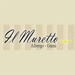 Pasticceria Il Muretto - Pasticcerie e confetterie - vendita al dettaglio Lavarone