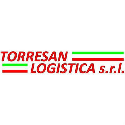 Torresan Logistica - Autotrasporti Onè di Fonte