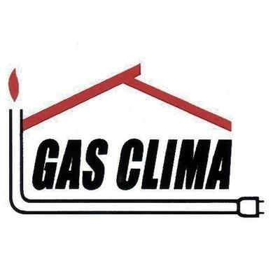 Gas Clima - Impianti idraulici e termoidraulici Olbia
