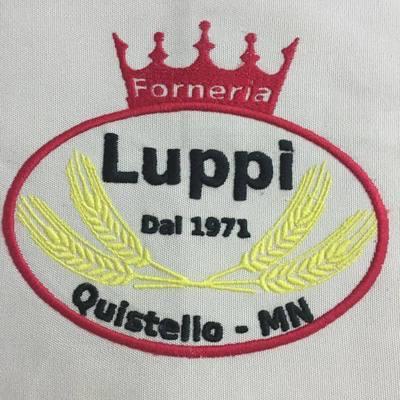 Forneria Luppi - Alimentari - vendita al dettaglio Quistello