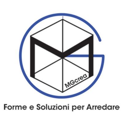 Mg Crea - Arredamento parrucchieri ed istituti di bellezza Muggiò