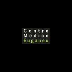 Centro Medico Euganeo