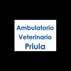 Ambulatorio Veterinario Priula - Veterinaria - ambulatori e laboratori Susegana