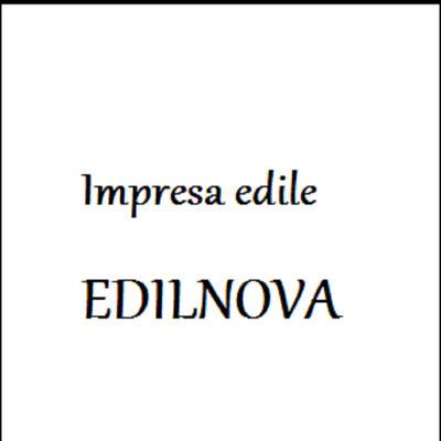 Impresa Edile Edilnova