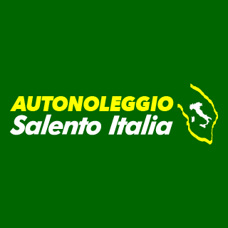 Autonoleggio Salento - Autonoleggio Ugento