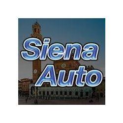 Siena Auto