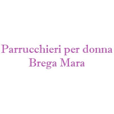 Parrucchieri Per Donna Brega Mara