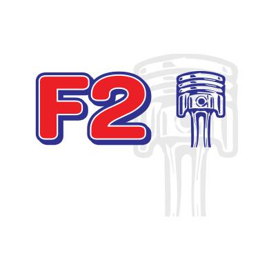 F2 Autofficina e Gommista - Autofficine e centri assistenza Udine