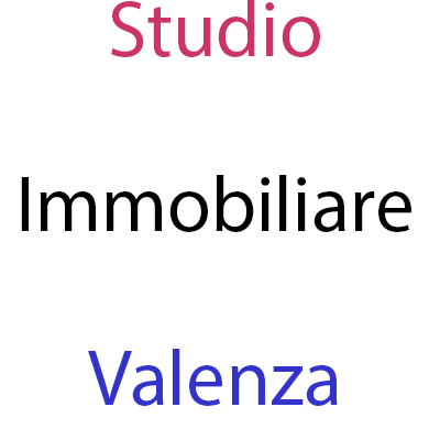 Studio Immobiliare Valenza - Amministrazioni immobiliari Cuneo